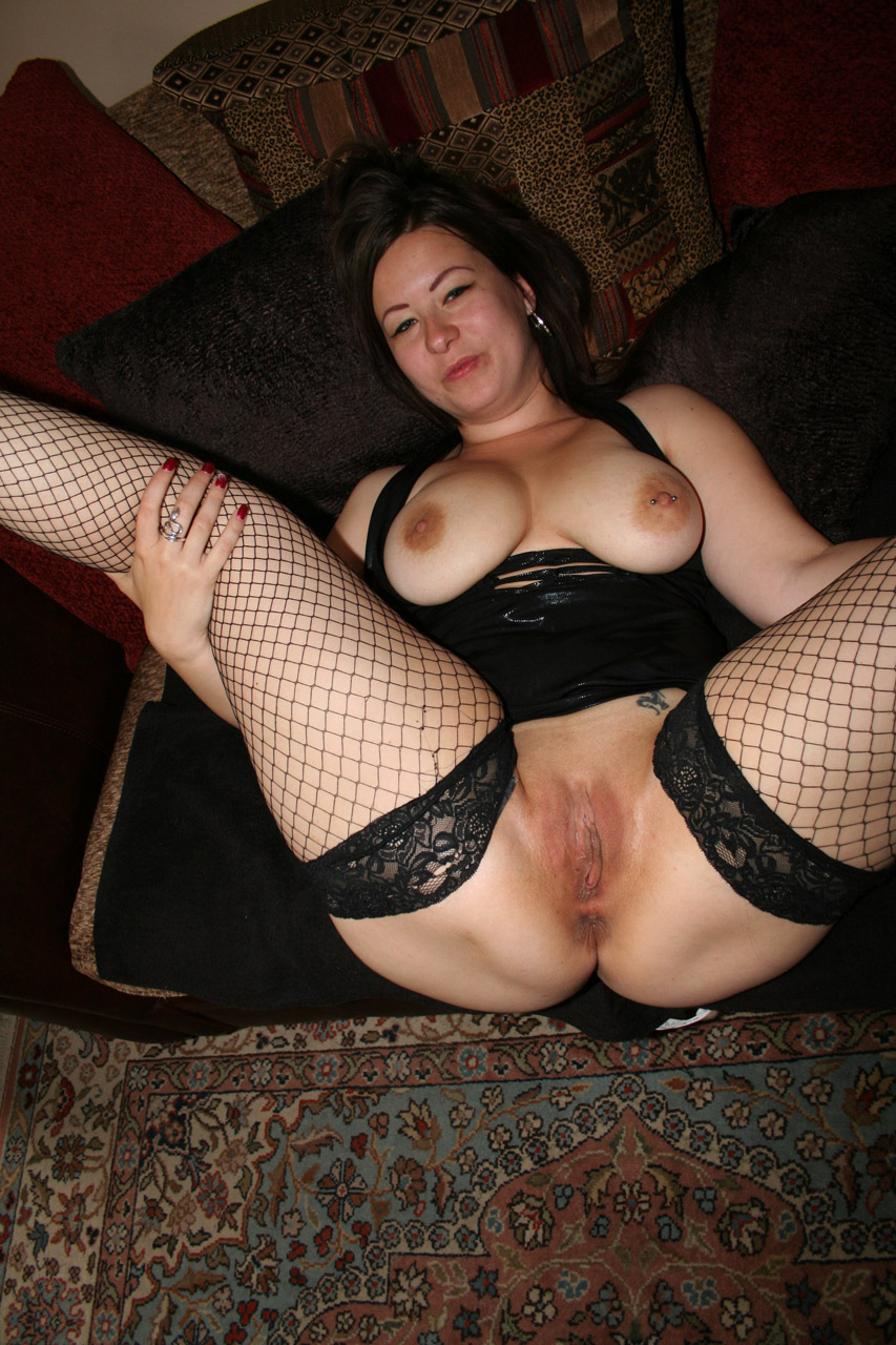 are absolutely right. husbands licks wifes clit All above told the