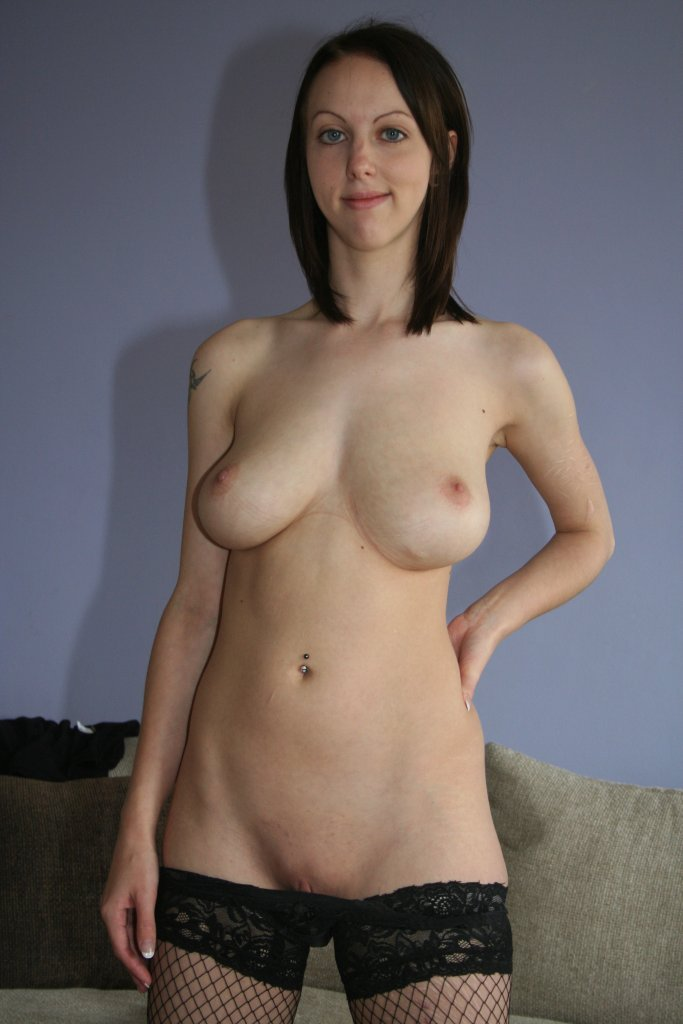 Commit error. Naked brunette english mature are